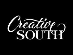 Creative South Final  by Ryan Hamrick