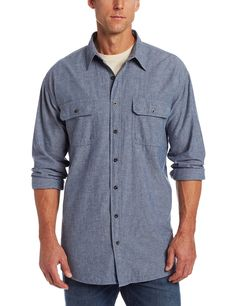 Coolred-Men Casual Loose Baggy Big /& Tall Hot Stamping Casual Shirt