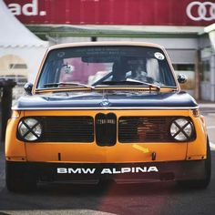 with photos and holiday greetings from BMW fans around the world, today featuring ( Classic Race Cars, Bmw Classic, Messi, Bavarian Motor Works, Bmw Alpina, Bmw 2002, Bmw Cars, Car Photography, Vintage Cars