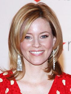 All New for 2012: 10 Hairstyles That Make You Look 10 Years Younger   Allure