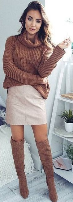Outfit Work Trends 2017 (29)