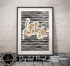 #epic #digital #digitalprint #epicshit #doepicshit #doepic #humorous #famous #animalprint #wall #decor #gold #glitter #epicf@ckinshit Printing Companies, Online Printing, Color Profile, Gold Glitter, Wall Art, Wall Decor, Digital Prints, Funny Quotes, Handmade Gifts