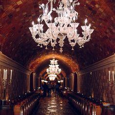 Del Dotto Napa Valley #adventure #getoutside #letsgosomewhere #caliliving #napa #wine #winetasting #travel #travelgram #tlpicks #beautiful #visualsgang #explore #neverstopexploring #lifesajourney #foganddawn #instacool #instagood #seetheworld #bestoftheeday #vsco #vscocam #vscogrid #vscousers #wanderlust #tlpicks #traveldeeper #visitnapavalley by fog_and_dawn