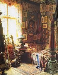 I LOOOOOOVE this room...sigh..