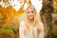 Paisley J. | 2015 - Rachel Davis Photography