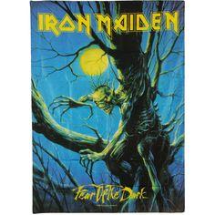 900 Iron Maiden Wallpaper Ideas Iron Maiden Maiden Iron Maiden Eddie