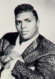 Solomon Burke, Cry to Me