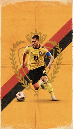Sports/Eden Hazard Wallpaper ID: 755929 - Mobile Abyss Chelsea Fc, Chelsea Football, Football Boys, Belgium National Football Team, National Football Teams, Football Player Drawing, Soccer Players, Funny Soccer Videos, Eden Hazard Wallpapers