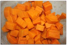 Best Boiled Sweet Potato Clean Eating Recipes For Weeknights Cooking Light. African Chicken Peanut Stew Recipe SimplyRecipes Com. Traditional Southern Potato Salad With Mustard Eggs And . Home and Family Sweet Potato Quinoa Salad, Sweet Potato Recipes Healthy, Potato Salad Mustard, Sweet Potato Pecan, Sweet Potato Casserole, Boiling Sweet Potatoes, Mashed Sweet Potatoes, Cheap Pasta Recipes