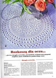 Sabrina robotki 5 2009 - sevar mirova - Picasa Web Albums