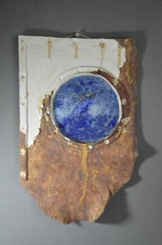 (Tempest) By Lee Steele Coasters, Coaster