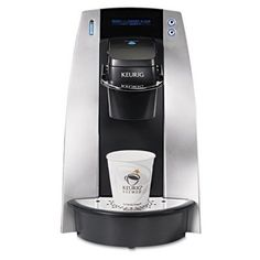 Keurig B200 Commercial Single Cup Coffee Brewing Maker * You can get additional details at the image link.