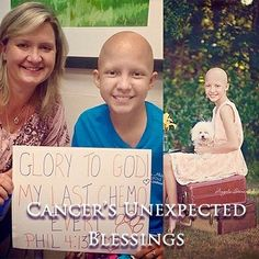 Project Golden Hope is committed to serving the needs of pediatric cancer patients and their families in the Upstate of South Carolina. Read more... follow link in bio.  #upstatesc #spartanburgsc #greenvillesc #yeahTHATgreenville #GVLtoday #cancer #pediatriccancer #charity #cancerawareness #survivor #support #easleysc #childhoodcancer #cancersurvivor #projectgoldenhope