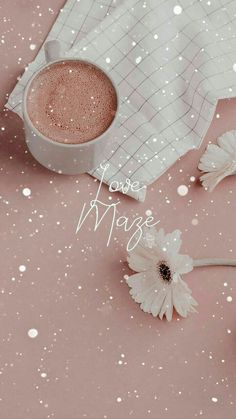 Soft Wallpaper, Iphone Wallpaper Tumblr Aesthetic, Pink Wallpaper Iphone, Iphone Background Wallpaper, Scenery Wallpaper, Aesthetic Pastel Wallpaper, Galaxy Wallpaper, Disney Wallpaper, Aesthetic Wallpapers