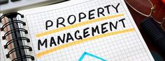 If you are looking for Property Management Software or rental property software; Property Boulevard is a comprehensive web-based package as Residential property management software. Visit propertyboulevard.com for more details.