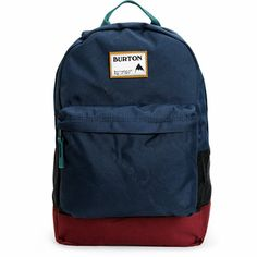 Burton Kettle Eclipse Heather 20L Backpack