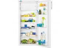 ZANUSSI ZRA22800WA kombinált hűtőszekrény