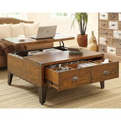 1000 Images About Coffee Table On Pinterest Coffee Tables Lift Top Coffee Table And Walnut