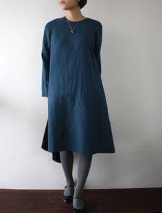 [Envelope Online Shop] Matine Lisette dress