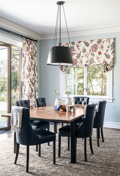 How To Light Your Dining Room For Dinner Parties. Accent LightingCool  LightingMODERN ...