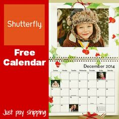 18 Best Shutterfly Calendar Images Poster Cities Places