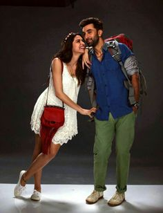 Deepika Padukone: Her best looks from Mastani to Piku Bollywood Couples, Indian Bollywood, Bollywood Stars, Bollywood Celebrities, Bollywood Fashion, Bollywood Actress, Ranbir Kapoor Deepika Padukone, Deepika Ranveer, Deepika Padukone Style