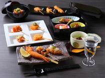 Kushiage Ryori Miyata menu. Osaka, Other Other, Other SAVOR JAPAN -Japanese Restaurant Guide-
