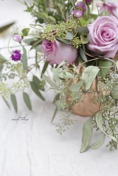 French Country Cottage, French Country Style, French Country Decorating, Country Charm, Cottage Style, Beautiful Flower Arrangements, Floral Arrangements, Beautiful Flowers, Beautiful Bouquets
