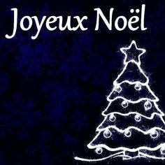 Très joyeux Noël à tous! #joyeuxnoel #merrychristmas #belgique Instagram, Design, Merry Little Christmas, Belgium