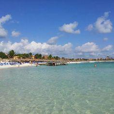 México - Riviera Maya - lua de mel