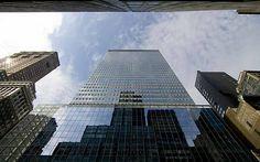 Oi fecha agosto com R$7,3 bi em caixa - http://po.st/jjiePs  #Empresas, #Últimas-Notícias - #Empresas