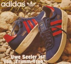 145 Best Posters & Logos images | Adidas retro, Football