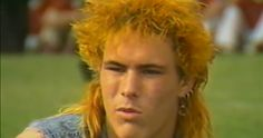 """Quickie documentary on the features Randy """"Biscut"""" Turner a friend of my sister's, Austin punk scene including The Big Boys and The Offenders Music Documentaries, The Austin, University Of Texas, Big Boys, New Music, Documentary, Childhood, Scene, Punk"""