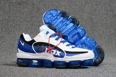 on sale ab595 9ba4a Cheap Nike Air Max 95+18 VaporMax Mens shoes To Worldwide and Free Shipping  WhatsApp 8613328373859