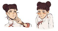papabay - Posts tagged my art Sasuke, Anime Naruto, Hinata, Neji And Tenten, Naruto Comic, Naruto Cute, Naruto Funny, Naruto Girls, Naruto Shippuden