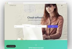 Here, you will find some interesting SaaS WordPress themes, web application WordPress themes, software WordPress themes and mobile application WordPress themes for your business. Competitor Analysis, Mobile Application, Wordpress Theme, Software, Tech, Inspiration, Biblical Inspiration, Technology