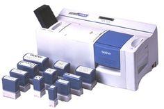 Brother SC-2000 Professional Stamp Creation System Brother http://www.amazon.com/dp/B00004WFZU/ref=cm_sw_r_pi_dp_Hu41vb071628M
