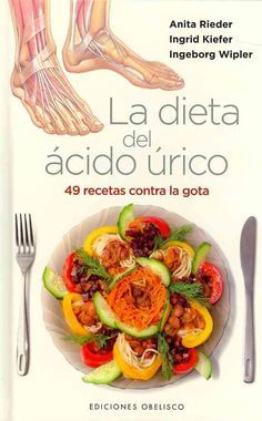 calmar dolor por acido urico tratamiento para la gota menu diario para bajar el acido urico