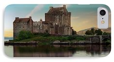 https://fineartamerica.com/products/eilean-donan-castle-at-sunset-jaroslaw-blaminsky-iphone-case-cover.html?phoneCaseType=iphone7