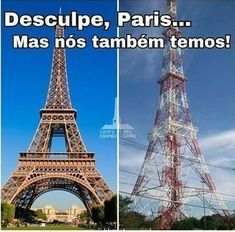 Memes humor brasileiros 38 Ideas for 2019 Memes Humor, Memes Status, New Memes, Funny Jokes, Memes In Real Life, Life Memes, Funny Images, Funny Pictures, Disney Memes