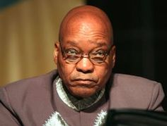 The cold truth about Zuma