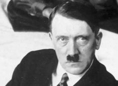 """Nazi troops used crystal meth as a 'miracle pill' to stay awake during marches, according to letters from one of Germany's leading post-war writers. Called an 'alertness aid' and packaged under the name Pervitin, Hitler's soldiers popped the class A drug to keep motivated despite the desperate conditions they faced on the front lines. The widespread use of the drug is confirmed in letters home penned by Nobel prize winner Heinrich Böll."""