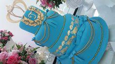 cia festas e eventos - Blog de Casamentos - Jo Marim: Debutantes