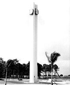 Dadeland Mall | Flashback Miami Vintage Florida, Old Florida, South Florida, South Miami, Crandon Park, Sidewalk Cafe, Great Memories, Childhood Memories, Magic City