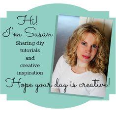 Oh My Creative - Create. Share. Inspire.