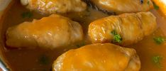 Pin on Food and drink Kfc, Baked Potato, Shrimp, Food And Drink, Blog, Potatoes, Stuffed Peppers, Meat, Chicken
