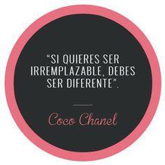 #cocoChanel