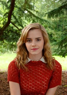 Actress Emma Watson, The Harry Potter Girl Who Is Well Known For Her Amazing Performance In The Series Of Harry Potter. She Is The Girl Emma Love, Emma Watson Beautiful, Emma Watson Sexiest, My Emma, Emma Watson Linda, Emma Watson Stil, Emma Watson Casual, Emma Watson Body, Hollywood Actresses