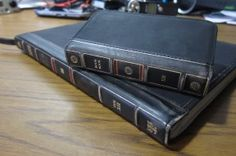 Twelve South's Stealthy BookBook iDevice Cases