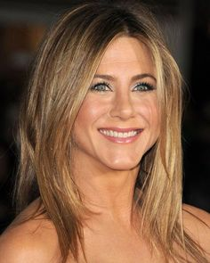 Few stars in Hollywood have managed to fight the aging process better than Jen--and now she's revealing how she does it! Jennifer Aniston looks at least 10 years younger than her biological age! An...